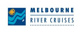 Melbourne River Cruises - Accommodation Resorts