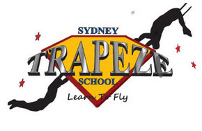 Sydney Trapeze School - Accommodation Resorts