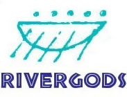 Rivergods - Accommodation Resorts