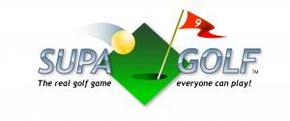 Oasis Supa Golf and Adventure Putt - Accommodation Resorts