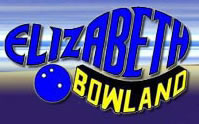 Elizabeth Bowland - Accommodation Resorts