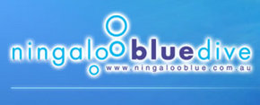 Ningaloo Blue Dive - Accommodation Resorts