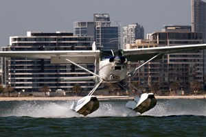 Melbourne Seaplanes - Accommodation Resorts