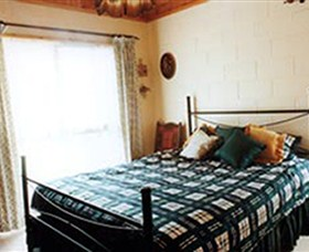 Sandon Bed and Breakfast - Accommodation Resorts