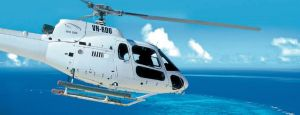Heli Charters Australia - Accommodation Resorts