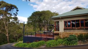 Karriview Margaret River - Accommodation Resorts