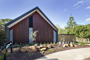 Margaret River Bungalows - Accommodation Resorts