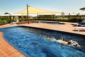 Potters Hotel Brewery Resort - Accommodation Resorts