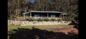Kangaroo Valley Cottage - Accommodation Resorts