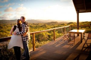 Cape Howe Cottages - Accommodation Resorts
