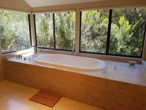 Jarrah Grove Forest Retreat - Accommodation Resorts